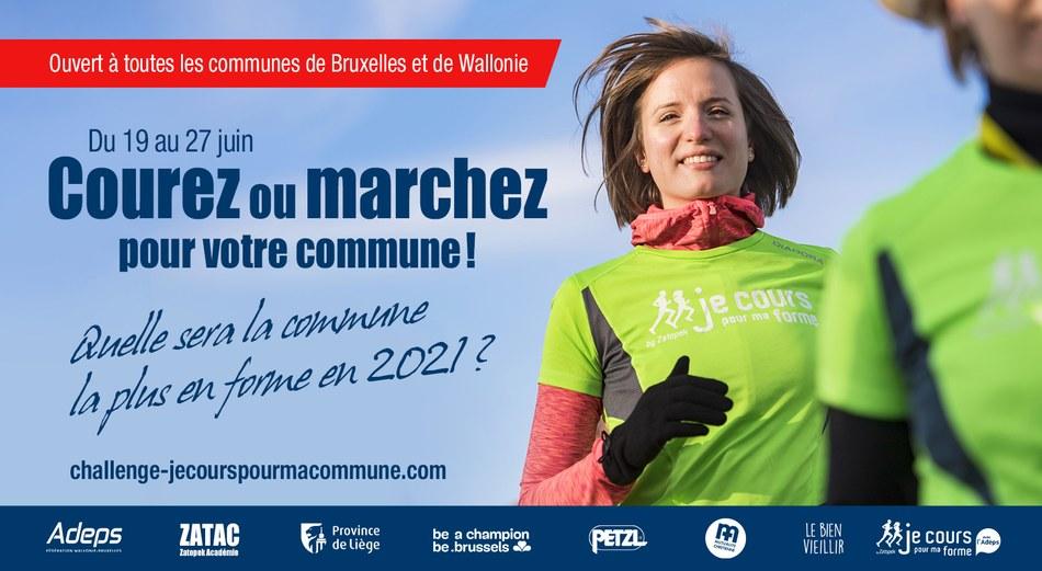 2021 JCPMF Challenge Communes Facebook Post (002)