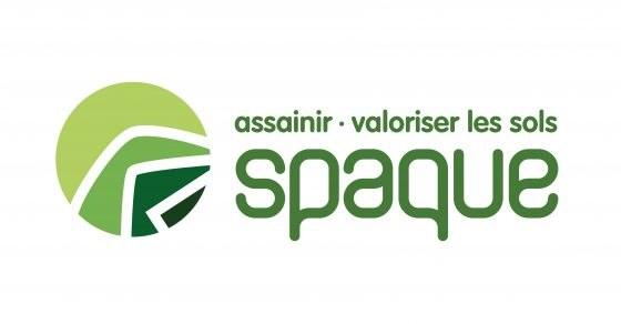 7884 spaque logo v4 1 560x292 1