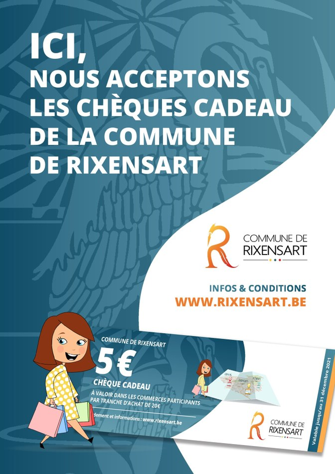 affiche cheques 5€ 004