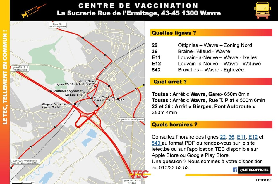 Fiche accessibilite vaccination La Sucrerie 1536x1021