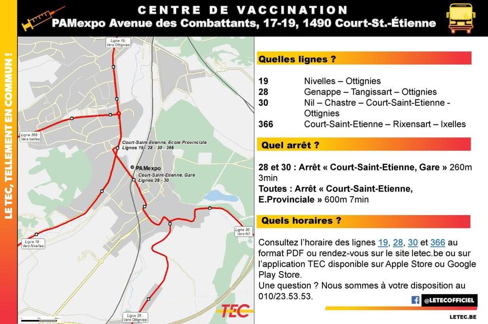Fiche accessibilite vaccination PAMexpo 1536x1021