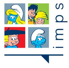 IMPS logo old