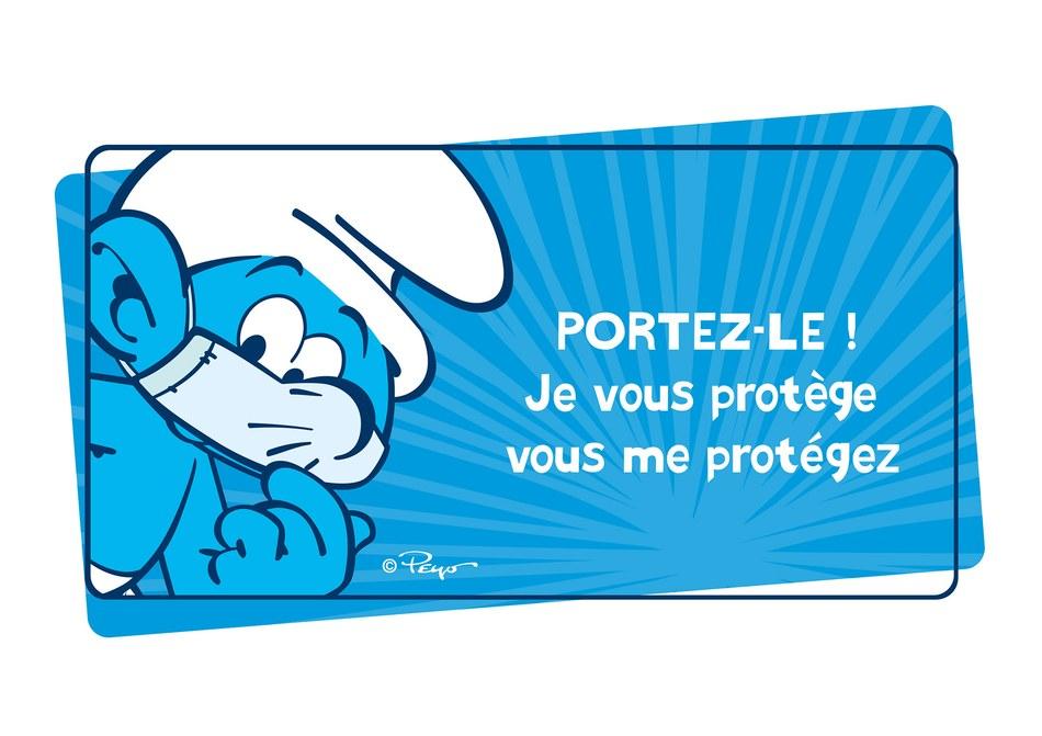 masque obligatoire belgium fr