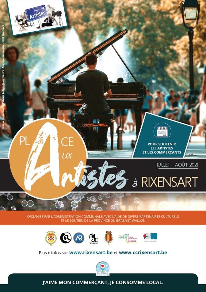 place aux artistes rixensart 2021 (002) 00001
