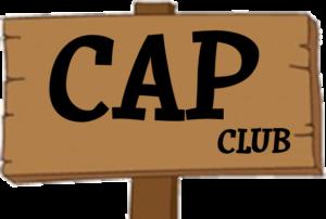 Cap Club