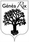 Cercle de Généalogie de Rixensart