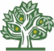 Cercle Royal Horticole