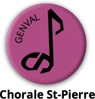 Chorale Saint-Pierre