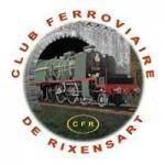 Club Ferroviaire de Rixensart