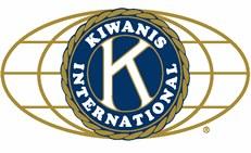 Club Kiwanis Rosières-6-Vallées