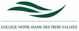 Collège Notre Dame des Trois Vallées - Notre Dame des Anges