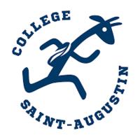Collège Notre Dame des Trois Vallées - Saint Augustin