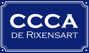 Conseil consultatif communal des Aînés (CCCA)