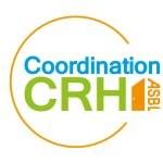 Coordination de Centres de Rencontres et d'Hébergement ASBL