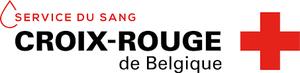 Croix-Rouge de Belgique - Service du sang