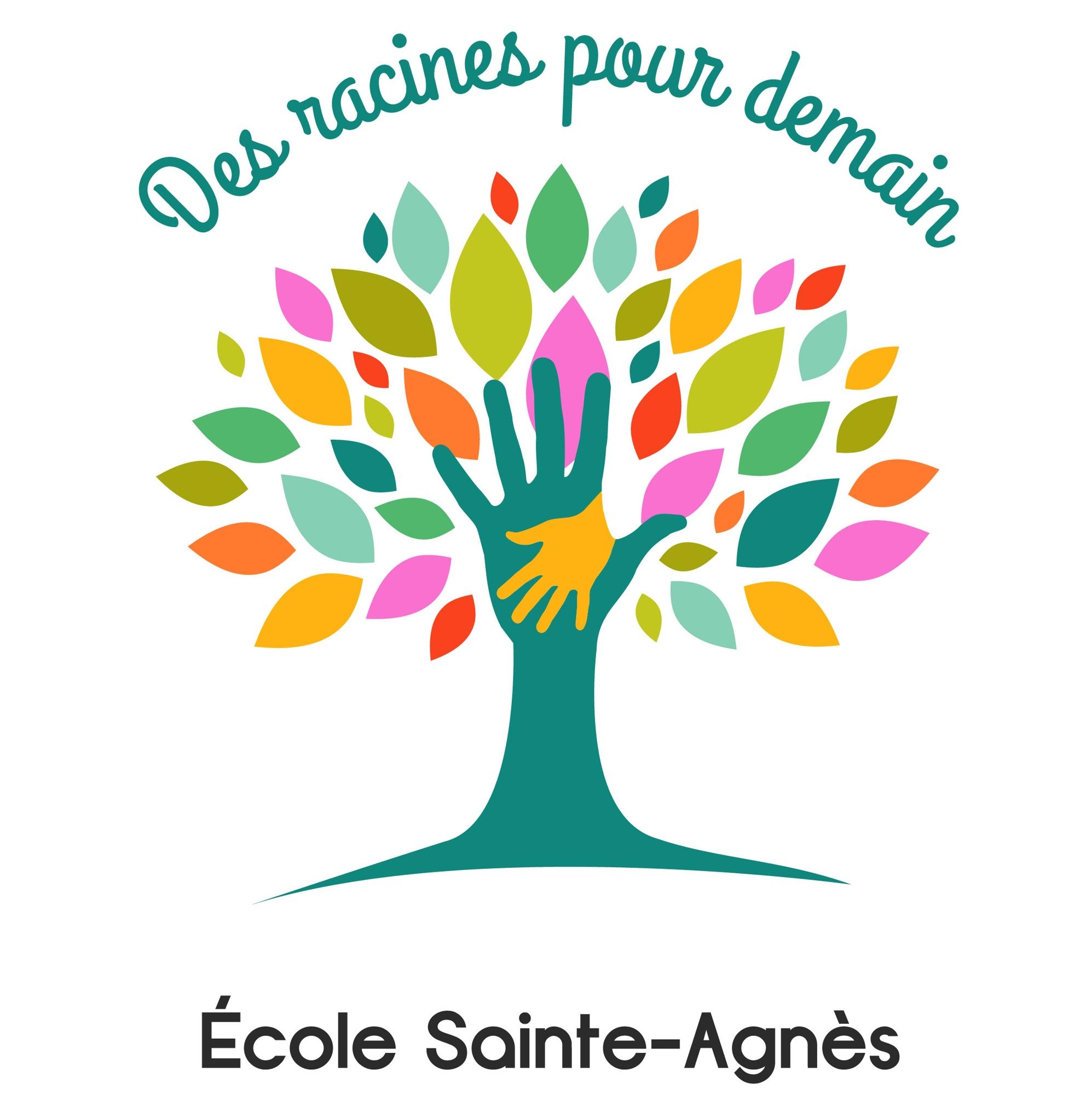Ecole Sainte Agnès