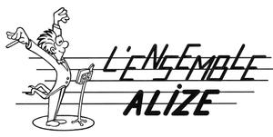 Ensemble Alizé ASBL