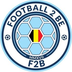 Football2be