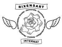 Internat de Rixensart (pour jeunes filles)