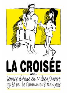 La Croisée AMO