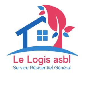Le Logis ASBL