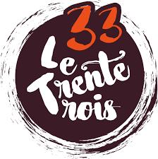 Le Trente-Trois (33) - Maison des Jeunes et de la Culture de Rixensart