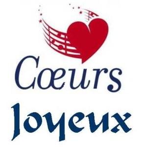 Les Coeurs Joyeux - Chorale
