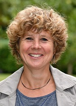 Madame Fabienne PETIBERGHEIN