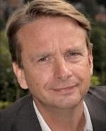 Monsieur Christophe HANIN