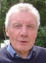 Monsieur Claude SPINOIT