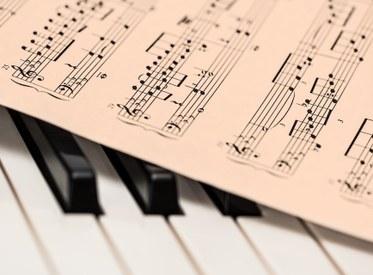 Balade musicale - Orchestre de la Fondation Arthur Grumiaux