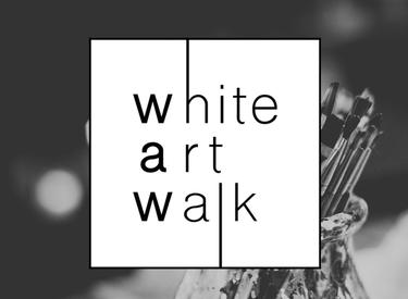 WAW - White Art Walk