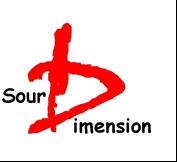 Sour dimension