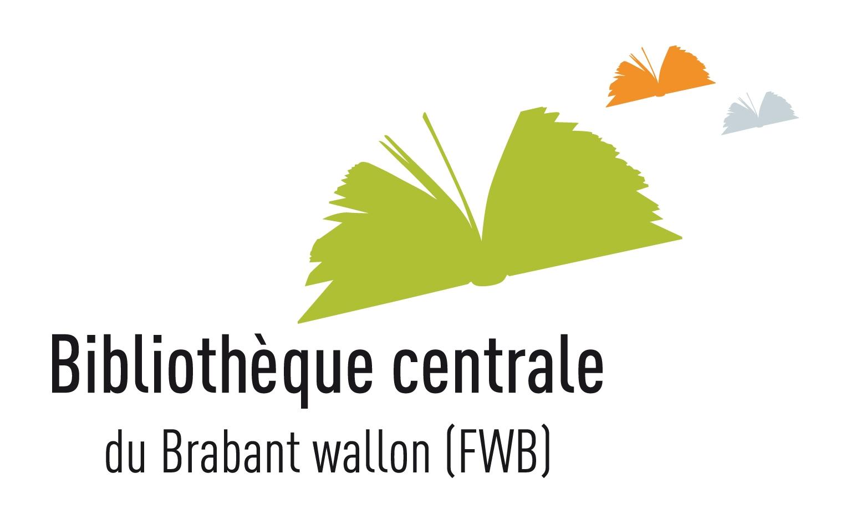 Bibliothèque centrale du Brabant wallon