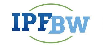ipfbw