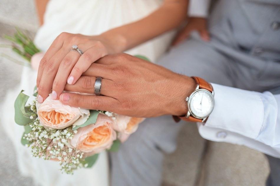 bride 1837148 1920