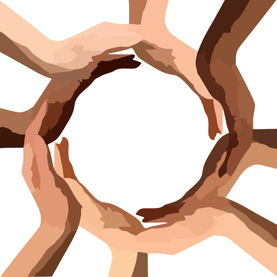 circle 312343 1280