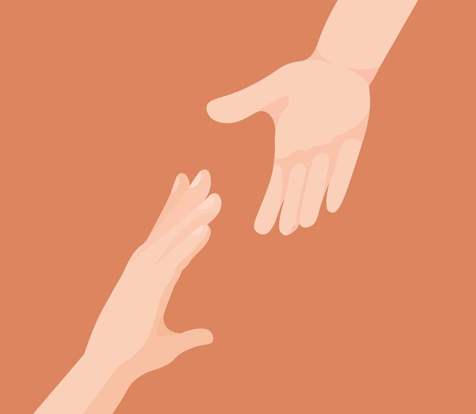 hands 5655424 1920