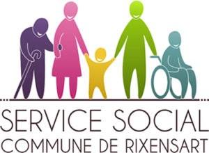 logo service social wp 300x220