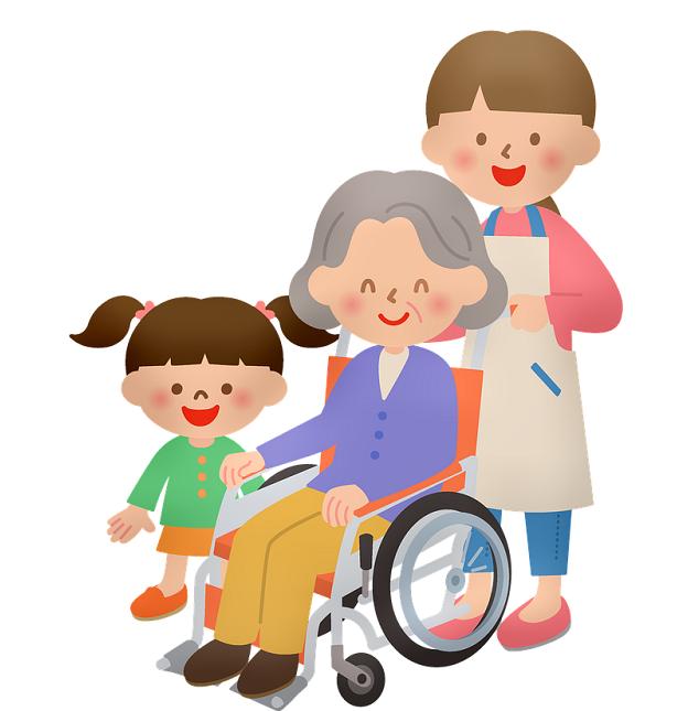 senior citizens 4167547 1920
