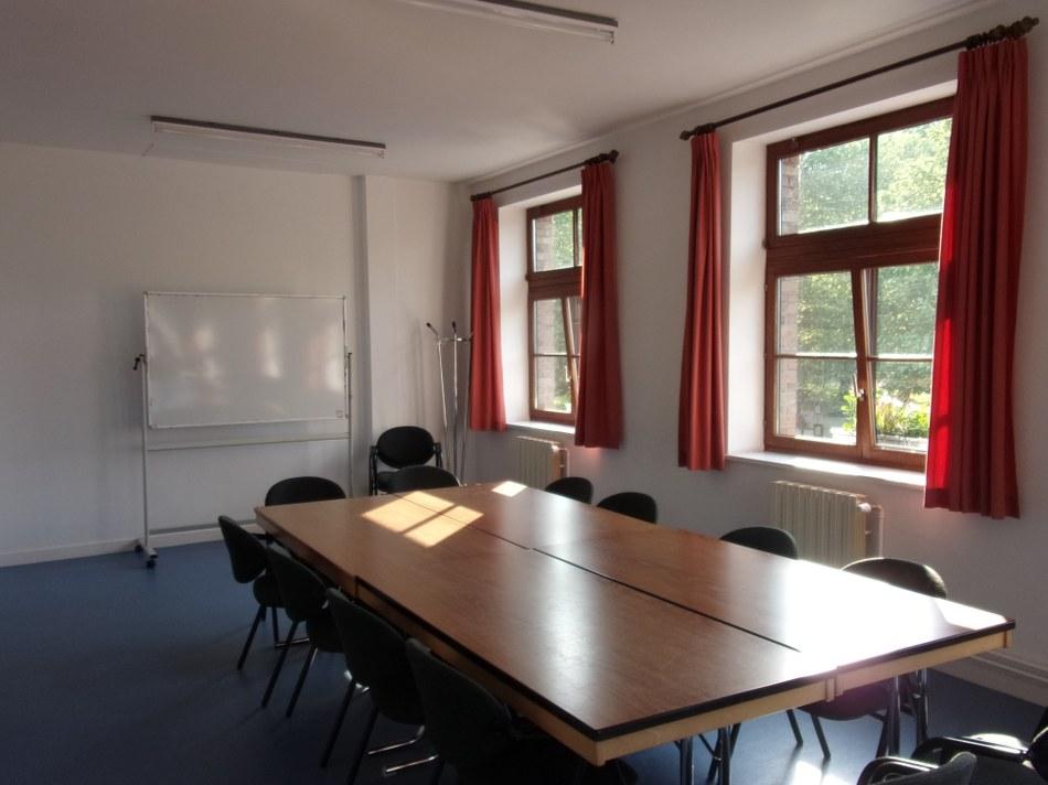 salle de reunion 01 1