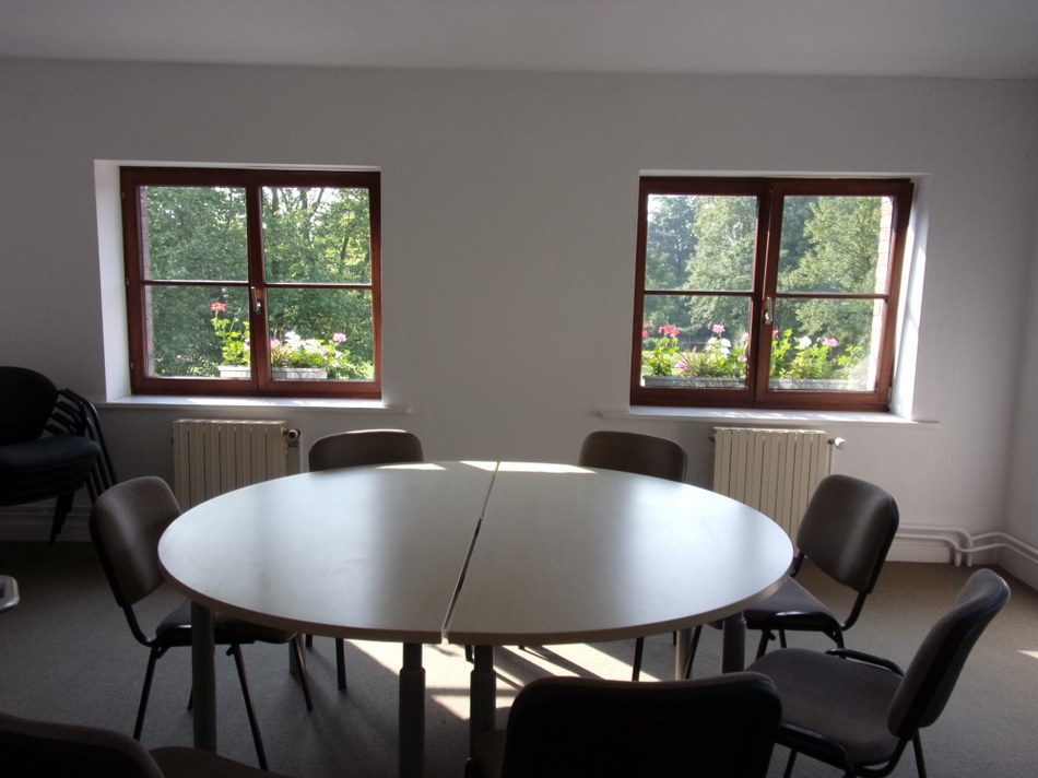 salle de reunion 02 1