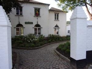 facade maison rosieroise 01