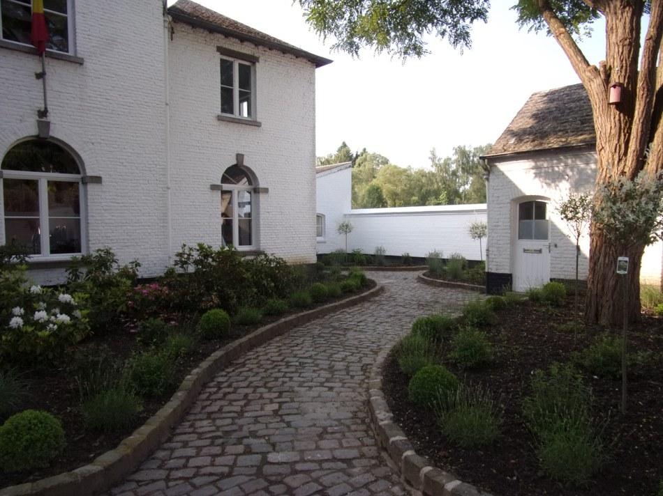 facade maison rosieroise 02