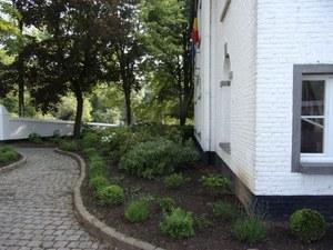facade maison rosieroise 03