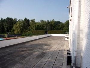 terrasse maison rosieroise 01
