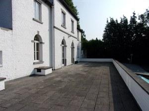 terrasse maison rosieroise 02