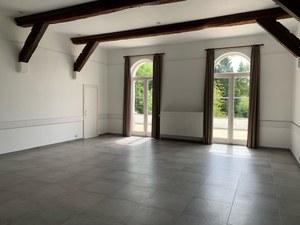 Villa rosieroise 1