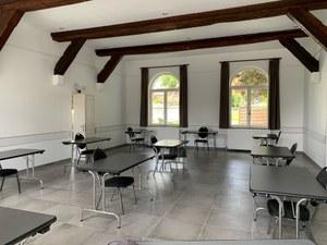 Villa rosieroise 2