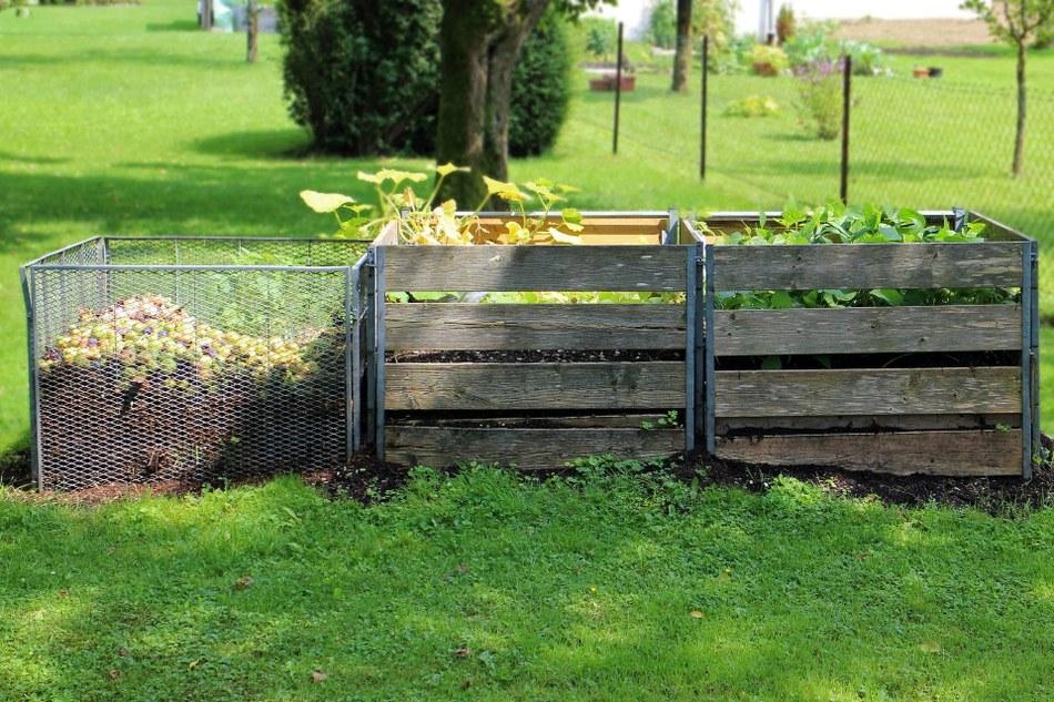 compost 419261 1920